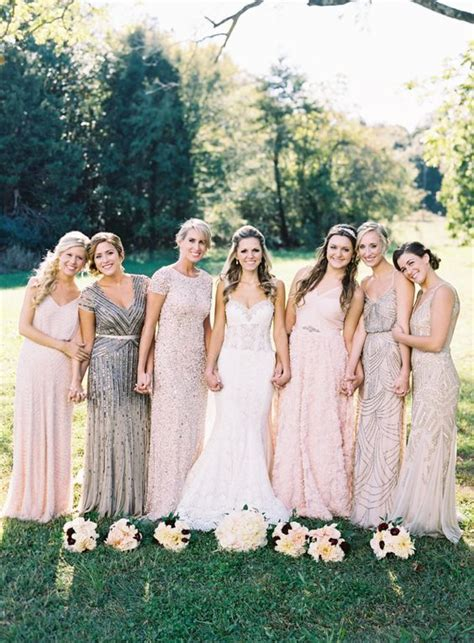 she said yes falling for a volume 6 books beaded bridesmaid dresses yes to the dress and bridesmaid