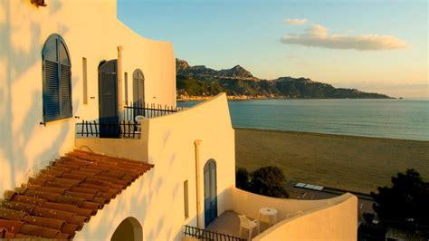 albergo giardini naxos hotel sporting baia giardini naxos