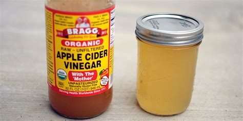 apple vinegar toner apple cider vinegar toner considering you