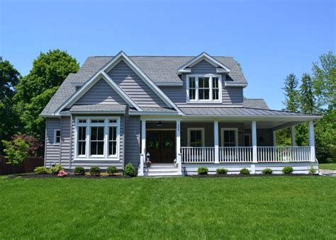 gray exterior paint colors 833 best home exterior paint color images on
