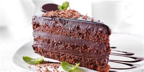 cucina con torta al cioccolato torta al cioccolato 10 ricette per tutti i gusti greenme
