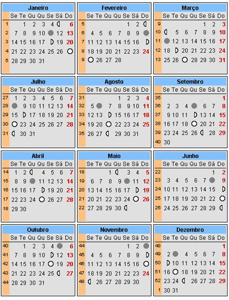 Calendario Lunar 2013 Calend Lunar 2014 New Calendar Template Site