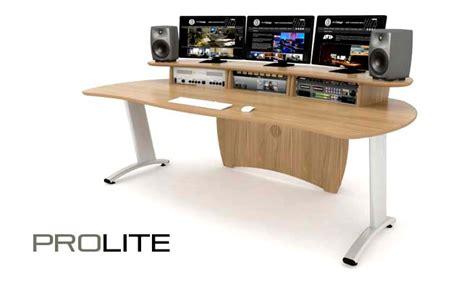 Desk Editor by Aka Desk Desk Design Ideas