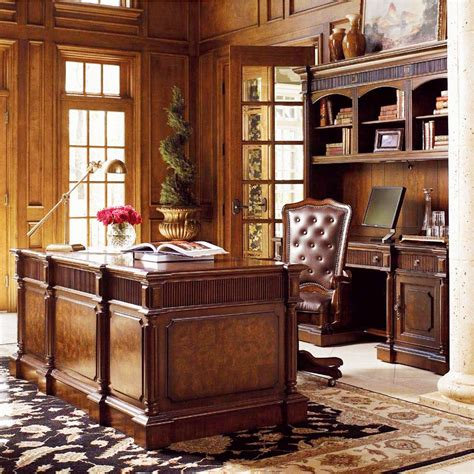 luxury home office furniture 150 luxury modern home
