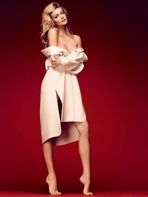 Fashion Faceoff Lindsay Vs by Arts Cross Stitch Fashion Model Chanel Dolce Gabbana