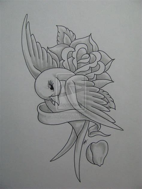 pencil drawings of tattoo designs free and drawings in pencil free clip