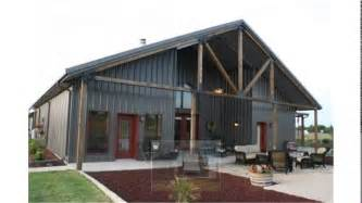 steel homes steel building homes
