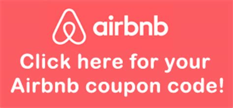 airbnb discount best cing spots australia best free cing spots