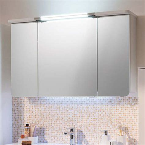 bathroom mirror cabinet with shaver point wallpaperall