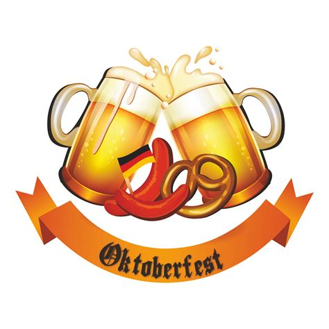 14 cliparts for free oktoberfest clipart and use