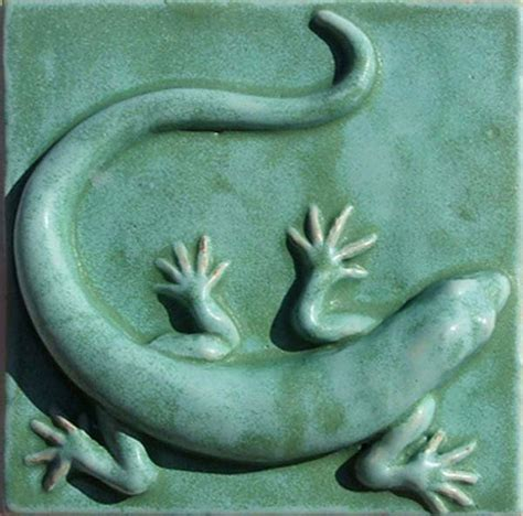 Ceramic Wall Tile Murals bas relief wall tiles wall covers