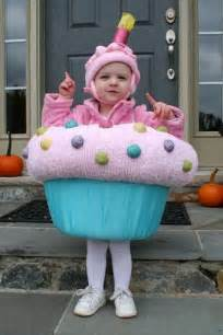 cute halloween costumes for 1 year old 75 cute homemade toddler halloween costume ideas parenting