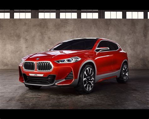 Bmw Motorrad X2 by Bmw Motorrad Concept 2 Wallpapers Driverlayer Search Engine