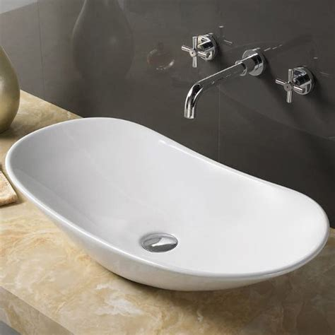 glass basins for bathrooms india sanitary ware buy sanitary ware online india bathroom
