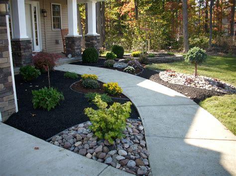 Landscape Design Buffalo Ny Landscape Contractors Landscaping Buffalo Ny