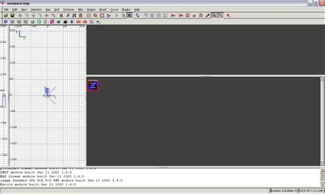 tutorial php gtk view topic gtk radiant 1 4 q3map2toolz installation