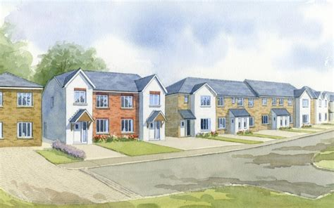 englefield house on the englefield 169 pam brophy cc by housing development 28 images new housing developments
