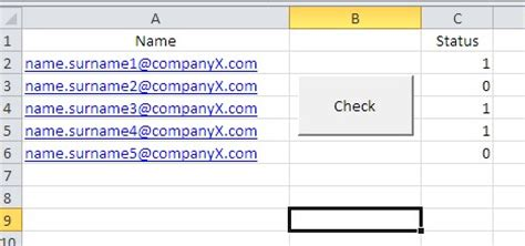 Office 365 Mail Merge Excel Send Email From Excel Vba Exchange How To Send Emails