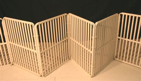 gates for dogs cat indoor gate rover company