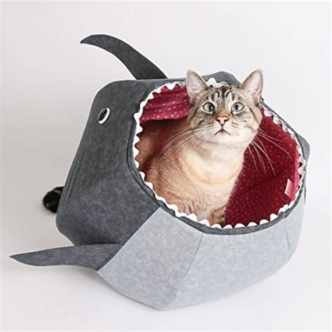 cool cat beds 20 cool cat beds for your furry friend