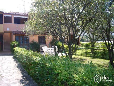 appartamenti in affitto a san teodoro da privati appartamento in affitto a san teodoro iha 14319