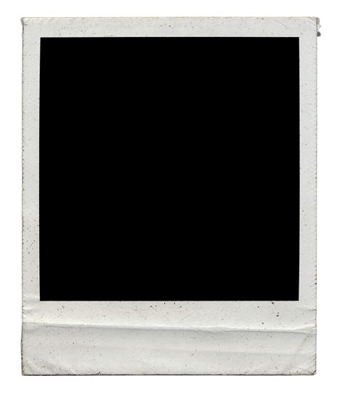 blank photo frame template index of geekgirls temp img fzm blank polaroid frame images