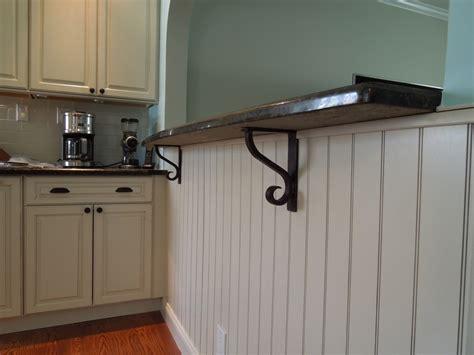 Oak Corbels For Granite Countertops by Corbels For Granite Countertops Roselawnlutheran