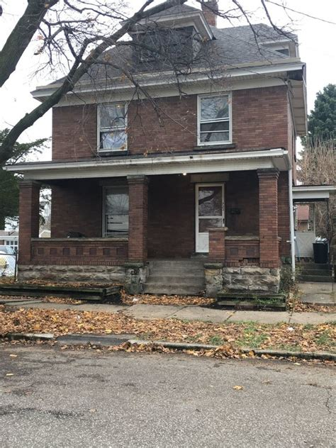 2 bedroom apartments for rent in erie pa 723 w 22nd st erie pa 16502 rentals erie pa