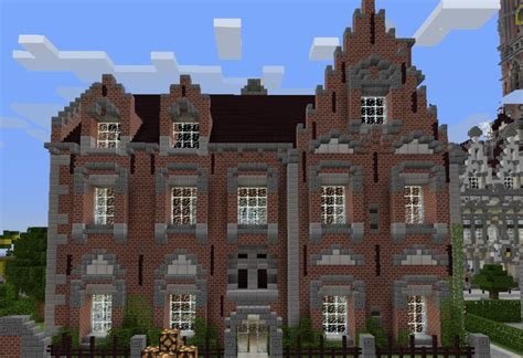 minecraft stone brick house designs stone brick house plans minecraft house plans
