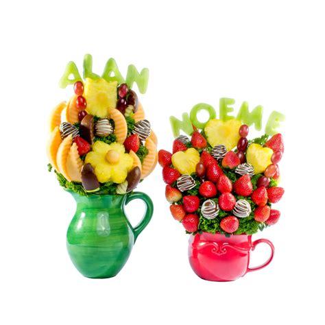 fruit 10 letters fruity names fruiquet