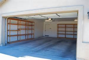 Garage Built In Shelving by Matternaz Home For Sale By Owner