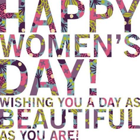 imagenes feliz dia de la mujer en ingles descargar im 225 genes para el d 237 a de la mujer
