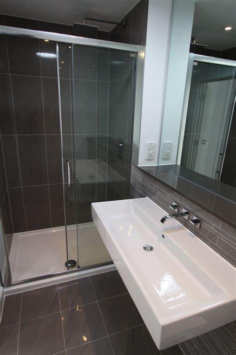 Ensuite Bathroom Ideas by Enchanting 60 Ensuite Bathroom Ideas Grey Design Ideas Of