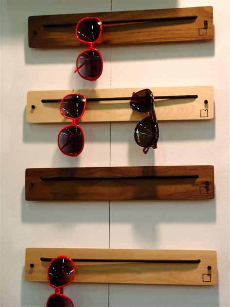 great eyewear rack by http boardbydesign net house ideas eyewear sunglass