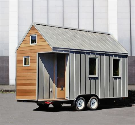 tiny house ideas flipboard living pinterest swoon and
