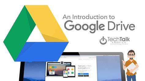 drive google com file d drive google