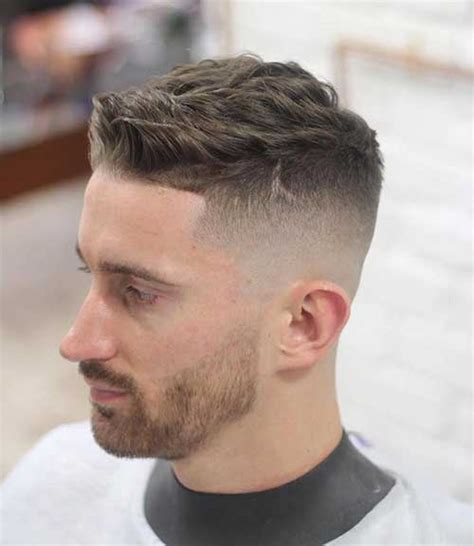 Mens Undercut Hairstyles by 20 Mens Undercut Hairstyles Mens Hairstyles 2018