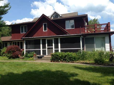 100 wyatt king bedroom set lexington michigan beautiful lakefront cottage 3 bedrooms 2 bath an hour