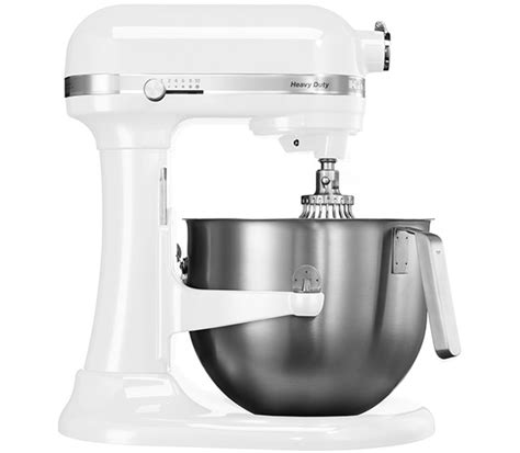 Mixer Heavy Duty Murah kitchenaid heavy duty stand mixer