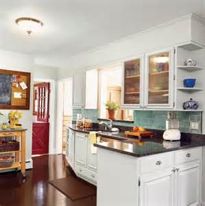 budget kitchen remodel ideas top livingroom decorations budget kitchen remodeling ideas