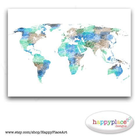 printable world map 8 x 10 8 215 10 printable world map printable pages