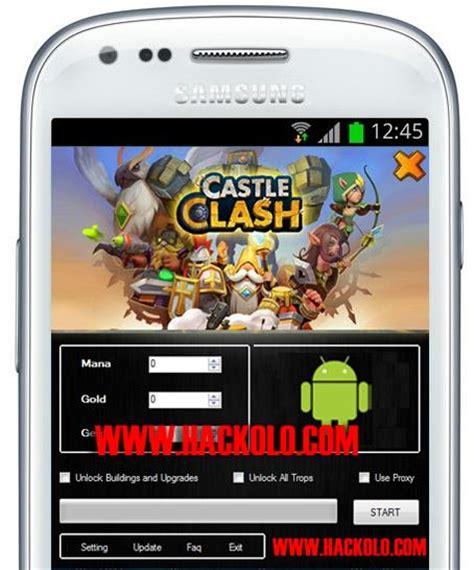 free download game castle clash mod download castle clash for pc free sokolprecision