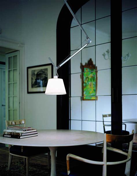 tolomeo soffitto tolomeo mega soffitto idee per la casa