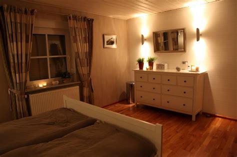 4 schlafzimmer home schlafzimmer schlafzimmer steffi s home zimmerschau