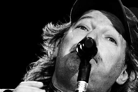 news vasco vasco torna sul palco con un concerto live l 8 settembre