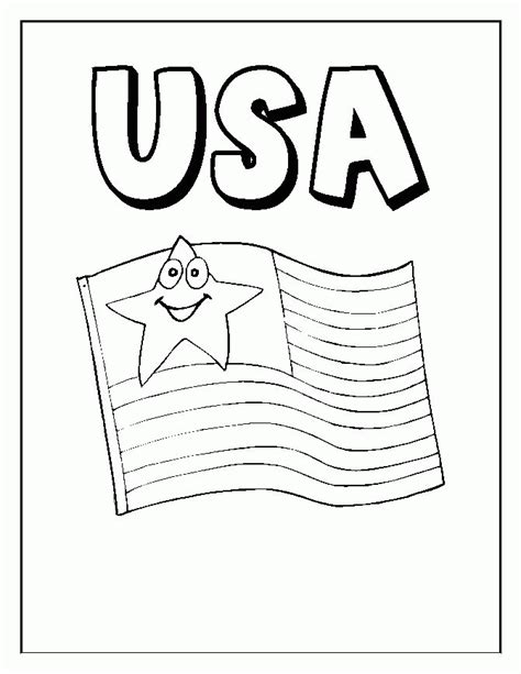 4th of july coloring pages pdf 4th of july coloring pages coloring pages coloring home