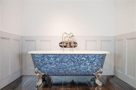 chadder mosaic baths chadder amp co