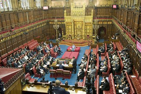 the house of lords is which house of parliament camera dei lord wikipedia