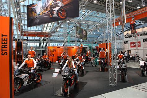 Ktm Motorrad Firma by Neuer Ktm H 228 Ndler Motorrad News