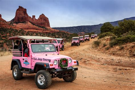 jeep tours tour the country with jeep tours